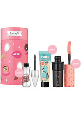 Benefit Sets & Collections Beauty Thrills Holiday Set mit Minis 3 Stück