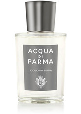 Acqua di Parma Herrendüfte Colonia Pura Eau de Cologne Spray 50 ml