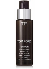 Tom Ford Beauty Oud Wood Conditioning Beard Oil 30 ml
