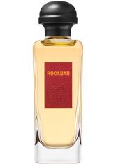 Hermès Rocabar Eau de Toilette  100 ml