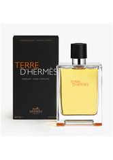 HERMÈS - M2 Beauté Decorative Care 200 ml Eau de Parfum (EdP) 200.0 ml - Parfum