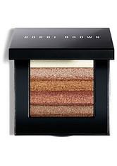 Bobbi Brown Wangen Shimmer Brick Highlighter 10.3 g
