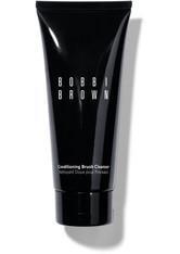Bobbi Brown Conditioning Brush Cleanser 1 Stk. 100 ml Pinselreiniger