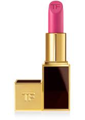 Tom Ford Lippen-Make-up Playgirl Lippenstift 3.0 g