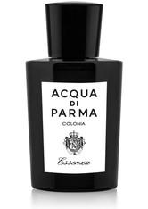 Acqua di Parma Unisexdüfte Colonia Essenza Eau de Cologne Spray 100 ml
