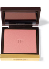 Tom Ford Cheek Colour 8g (Various Shades) - Frantic Pink
