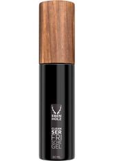 EBENHOLZ Skincare Produkte Cleanser Frische Gel Cleanser Gesichtsreinigungsgel 90.0 ml