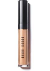 Bobbi Brown - Instant Full Cover Concealer – Warm Beige, 6 Ml – Concealer - Neutral - one size