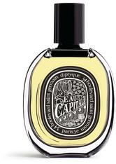 Diptyque Eau de Parfum Eau Capitale Eau de Parfum 75.0 ml