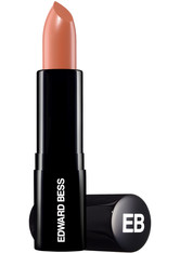 Edward Bess Lippen-Make-up Naked Blossom Lippenstift 3.6 g