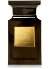 TOM FORD - Tuscan Leather Intense Eau De Parfum - Parfum