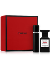 TOM FORD - Fabulous Set - DUFTSETS