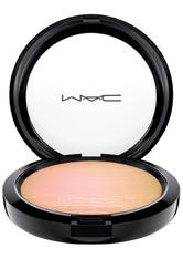 MAC - MAC Extra Dimension Skinfinish Highlighter (verschiedene Farben) - Showgold - HIGHLIGHTER