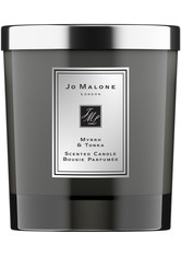 Jo Malone London Home Candles Myrrh & Tonka Home Candle Kerze 200.0 g