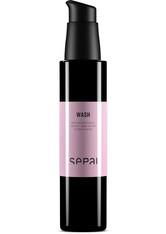 Sepai Gesichtspflege Basic Wash mild cleanser 125 ml