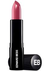 Edward Bess - Ultra Slick Lipstick – Endless Dream – Lippenstift - Pink - one size