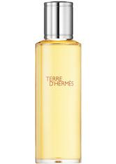 HERMÈS Terre d'Hermès Eau de Parfum Refill Bottle - for 121 Gramm 30 ml oder 150 ml Flacon (125ml)
