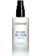 Codage Pflege Gesichtspflege Fluide de Jour 50 ml