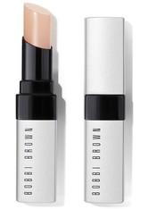 Bobbi Brown Lippenstift Nr. 01 Bare Pink 2,3 g Lippenstift 2.3 g