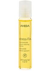 AVEDA - Aveda Stress-Fixpure-Fume stressreduzierender Rollerball 7ml - SERUM