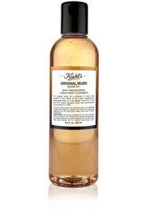 Kiehl's Körperpflege Original Musk Bath and Shower Liquid Body Cleanser Duschgel 250.0 ml
