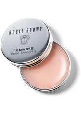 BOBBI BROWN - Bobbi Brown Hautpflege Spezialpflege Lip Balm 1 Stk. - LIPPENSCHUTZ