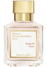 Maison Francis Kurkdjian Paris Produkte Extrait de Parfum Parfum 70.0 ml