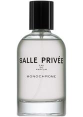 SALLE PRIVÉE - Monochrome - PARFUM