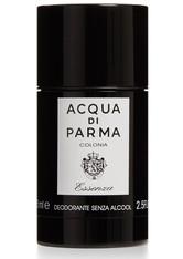 Acqua di Parma Colonia Deodorant Stick Deodorant 75.0 g