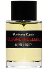 Frederic Malle - Cologne Indélébile – Orangenblüte Absolue & Weißer Moschus, 100 Ml – Eau De Parfum - one size