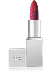 Tom Ford Lippen-Make-up Dazed Lippenstift 3.0 g