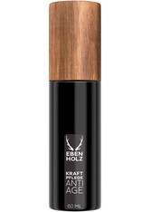 EBENHOLZ Skincare Produkte Anti Age Kraftpflege Anti-Aging Produkte 60.0 ml