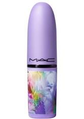 Mac Lippen Lipstick / Botanic Panic 3 g Tulip Service