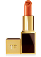 TOM FORD - Tom Ford Lippen-Make-up Hiro Lippenstift 3.0 g - LIPPENSTIFT