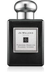 JO MALONE LONDON - Jo Malone London Tuberose & Angelica  50 ml - PARFUM