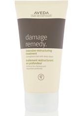 Aveda Produkte Damage Remedy Intensive Restructuring Treatment Haarspray 500.0 ml