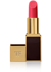 TOM FORD - TOM FORD BEAUTY - Lip Color – Flamingo – Lippenstift - Knallpink - one size - LIPPENSTIFT
