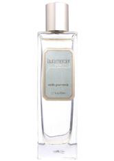 Laura Mercier Fragrances Vanille Gourmande Eau Gourmande Eau de Toilette 50.0 ml