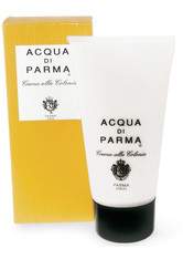 ACQUA DI PARMA - Acqua Di Parma Colonia  150 ml - KÖRPERCREME & ÖLE