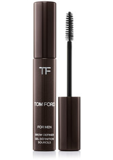 TOM FORD - Tom Ford Beauty Brow Definer For Men - GESICHTSPFLEGE