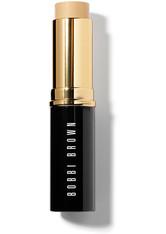 Bobbi Brown Makeup Foundation Skin Foundation Stick Nr. 8.25 Cool Walnut 9 g