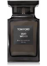 Tom Ford PRIVATE BLEND FRAGRANCES Oud Wood Eau de Parfum Nat. Spray 100 ml