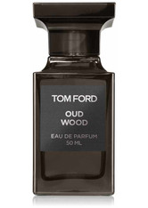 TOM FORD - Tom Ford PRIVATE BLEND FRAGRANCES Oud Wood Eau de Parfum Nat. Spray (50ml) - Parfum