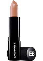 EDWARD BESS - Edward Bess Lippen-Make-up Nude Lotus Lippenstift 3.6 g - LIPPENSTIFT