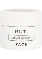 Muti Face Anti-Age Day Cream 50 ml Tagescreme