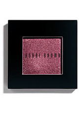 BOBBI BROWN - Bobbi Brown Makeup Wangen Shimmer Blush Nr. 03 Coral 1 Stk. - ROUGE