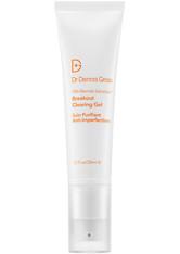 Dr Dennis Gross Reinigung DRx Blemish Solution Breakout Clearing Gel Reinigungsgel 30.0 ml