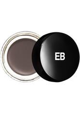 Edward Bess - Big Wow Full Brow Pomade – Rich Deep – Brauenpomade - Dunkelbraun - one size