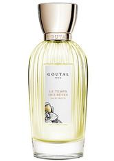 Annick Goutal Le Temps des Reves Eau de Parfum Nat. Spray 100 ml