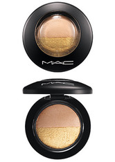MAC Lidschatten Mineralize Eyeshadow - Duo Lidschatten 2.0 g